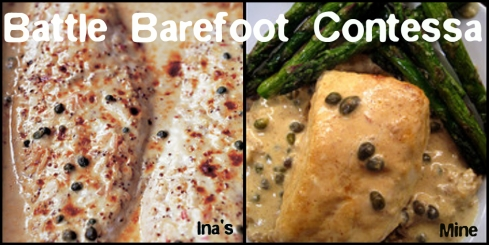 battle-barefoot-contessa1