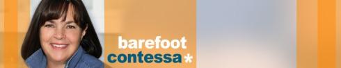 sp200-show-barefoot-contessa
