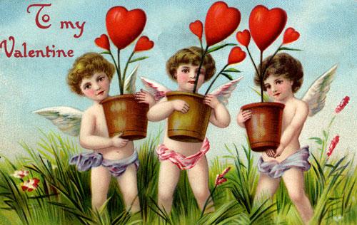 valentine-hearts-3