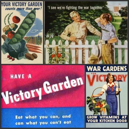 victory-garden-collage-1