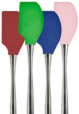 4-color-silispat250h