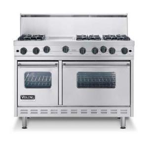 viking-48-oven-12-56-2006