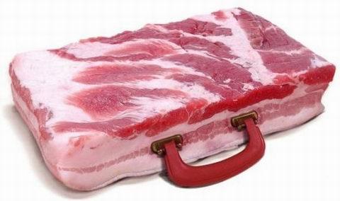 bacon-briefcase