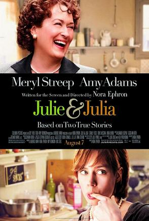 Julie And Julia,MD.DVDRip(2009)[MV] Julie_and_julia_poster